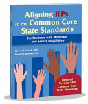 Aligning IEPs to Academic Standards