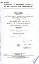 Rebuilding Of Marine Fisheries Part 2 [Pdf/ePub] eBook