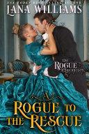 A Rogue to the Rescue [Pdf/ePub] eBook