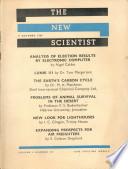 Oct 8, 1959