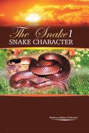 The Snake 1