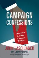 Pdf Campaign Confessions Telecharger