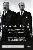 Pdf The Wind of Change Telecharger