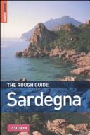 Copertina Libro Sardegna