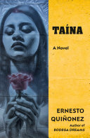 Taína ebook