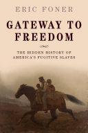 Gateway to Freedom