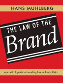 The Law of the Brand
