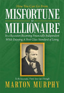 Misfortune to Millionaire [Pdf/ePub] eBook