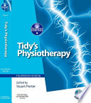 Tidy s Physiotherapy E Book