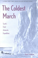 The Coldest March