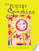 The Poetry of Sunshine Pdf/ePub eBook