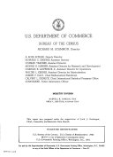 List of Materials: Consumption Items
