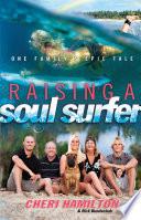 Raising a Soul Surfer
