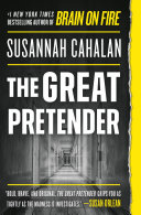 The Great Pretender Pdf/ePub eBook