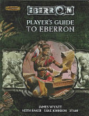 Player s Guide to Eberron