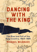 Pdf Dancing with the King
