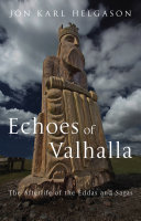 Pdf Echoes of Valhalla Telecharger
