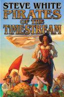 Pirates of the Timestream [Pdf/ePub] eBook