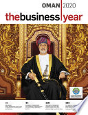 The Business Year Oman 2020