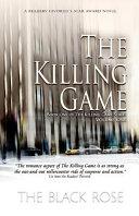 The Killing Game (Vol 1)
