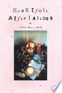 Heartfelt Affectations Book PDF