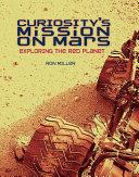 Curiosity s Mission on Mars