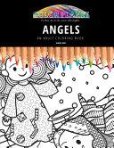 Angels Book PDF