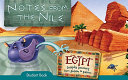 Egypt Joseph s Journey from Prison to Palace  Notes from the Nile Student Book