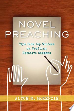 Download Novel Preaching Free PDF Books - Free PDF