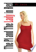 Read Online The PI and The Lady in Red For Free