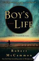 Boy s Life