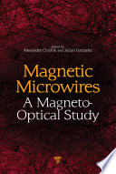 Magnetic Microwires Book