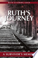 Ruth S Journey