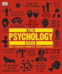 Pdf The Psychology Book Telecharger