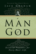 Pdf A Man of God