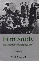 Film Study