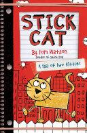 Stick Cat [Pdf/ePub] eBook