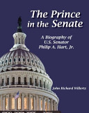 The Prince of the Senate