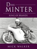 Derek Minter