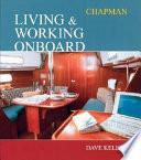 Chapman Living & Working Onboard