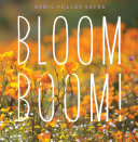 link to Bloom boom! in the TCC library catalog