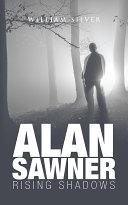 Alan Sawner Book