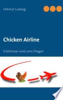 Chicken Airline