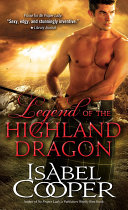 Pdf Legend of the Highland Dragon Telecharger