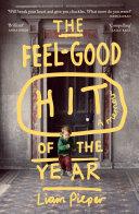 The Feel-Good Hit of the Year: A Memoir Pdf/ePub eBook