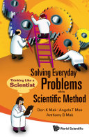 Solving Everyday Problems with the Scientific Method [Pdf/ePub] eBook