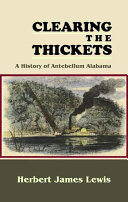 Clearing the Thickets Pdf/ePub eBook