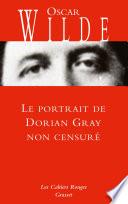 Ne Tirez Pas Sur L Oiseau Moqueur [Pdf/ePub] eBook