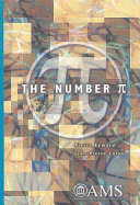 The Number [pi]