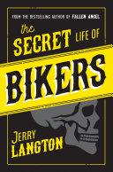 The Secret Life of Bikers Pdf/ePub eBook